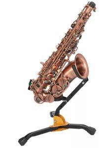 Подставка для саксофона